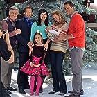 Christmas Baby (2012) Art Hindle, Casper Van Dien, Rachel Wilson, Natalie Lisinska, Noah Cappe, Ella Ballentine