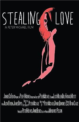 Stealing Love (2017)