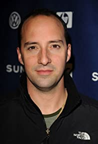 Primary photo for Tony Hale