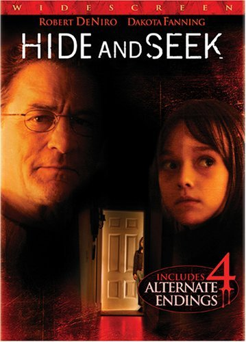 Hide.And.Seek.2005.BRRip.XviD.MP3-XVID