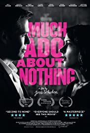 Much Ado About Nothing (2012) 1080p download