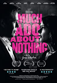 Primary photo for Much Ado About Nothing