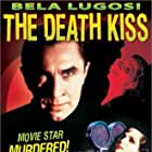 Bela Lugosi and Adrienne Ames in The Death Kiss (1932)