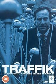 Traffik (1990) Poster - TV Show Forum, Cast, Reviews