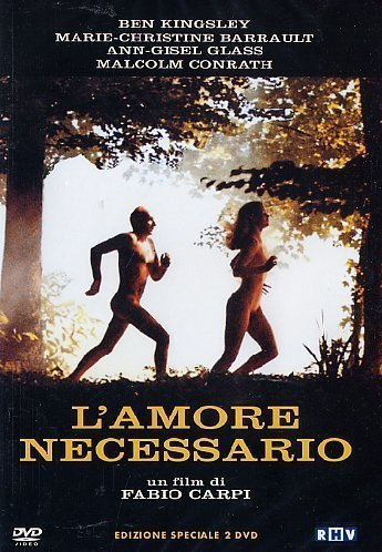 Venice Film Festival 1991 Imdb