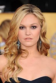 Primary photo for Julia Stiles