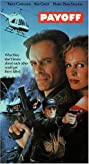 Payoff (1991) Poster