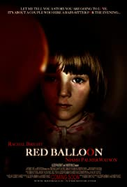 Red Balloon(2010) Poster - Movie Forum, Cast, Reviews