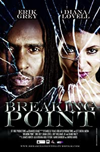The Breaking Point full movie download 1080p hd