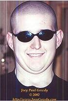 Joey Paul Gowdy