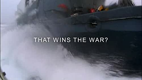 Watch the fourth season premiere of Whale Wars Friday, June 3rd on Animal Planet.