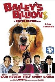 Bailey's Billion$ (2005)