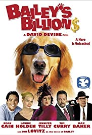 Baileys Billion 2005 Imdb