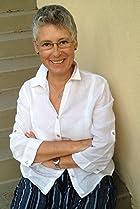Sarah Pia Anderson