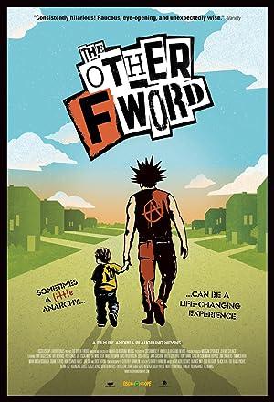 The Other F Word (2011) - Putlocker123 | Putlockers new