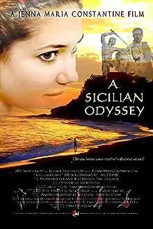 A Sicilian Odyssey (2009)