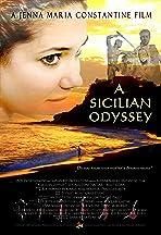 A Sicilian Odyssey