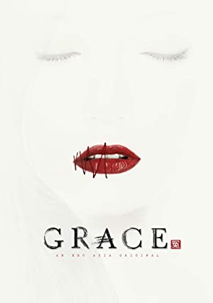 Where to stream Grace