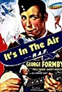 George Takes the Air (1938) Poster