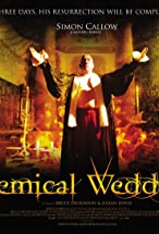 Primary image for Chemical Wedding