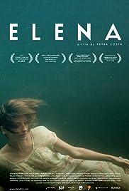 Elena (2013) 1080p