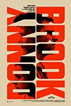 Donnybrook (2018) Poster