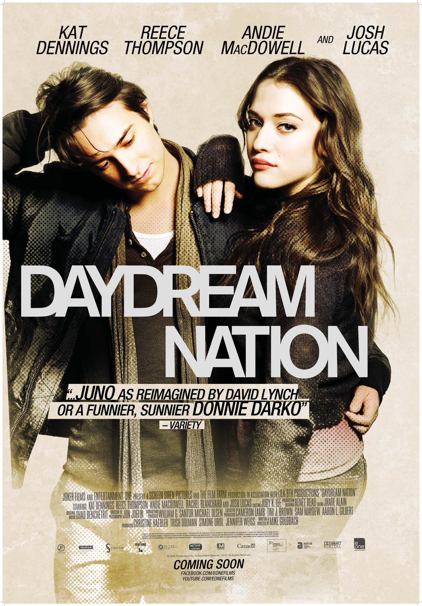 the dreamers movie free download