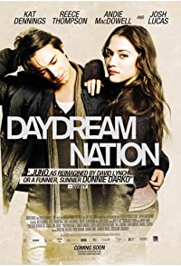 Primary photo for Daydream Nation