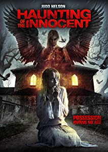 Direct download english movies Haunting of the Innocent USA [1680x1050]