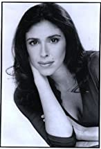 Felissa Rose's primary photo