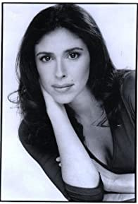 Primary photo for Felissa Rose
