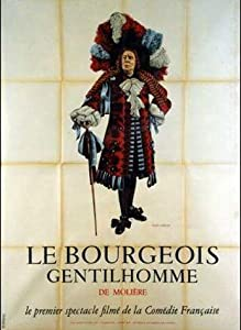 Websites for downloading hd mp4 movies Le bourgeois gentilhomme France [480p]