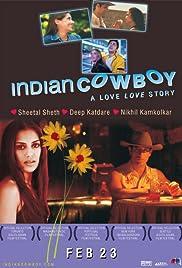 Indian Cowboy (2004) 720p