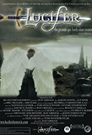 Lucifer (2007) Poster - Movie Forum, Cast, Reviews