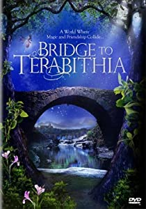 HD movie trailer download Bridge to Terabithia by none [hd720p]