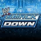 WWF SmackDown! (1999)