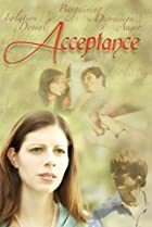 Acceptance (2011) Poster