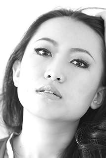 Kate Li Picture