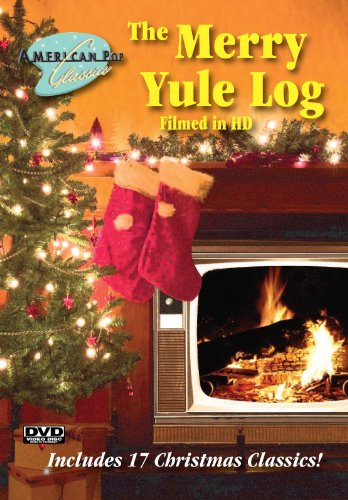 Fireplace With Christmas Music.Fireplace For Your Home Christmas Music 2010