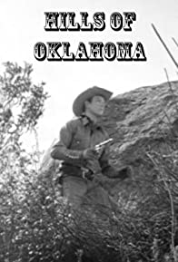 Primary photo for Hills of Oklahoma
