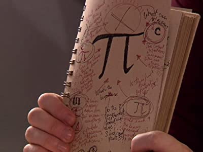 Best website to download latest hollywood movies House of Pi [480p]