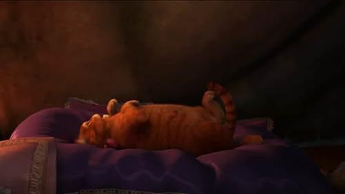 Clip: Meet Puss