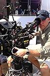 'Little Men' Exclusive Clip: Greg Kinnear Stars In a NYC-Based Drama About Friendship & Family Turmoil