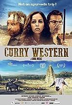 Curry Western