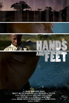 Hands and Feet (2009)