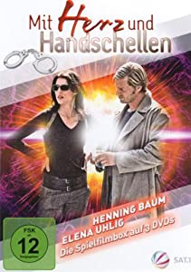 utorrent downloads movies Amtsmissbrauch Germany [x265]