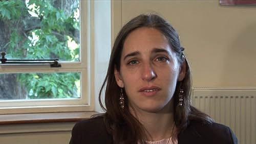 Transmission 6-10: Sarah Cook on torture