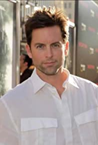 Primary photo for Michael Muhney