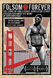 Folsom Forever Poster