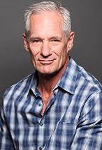 Matt Riedy's primary photo
